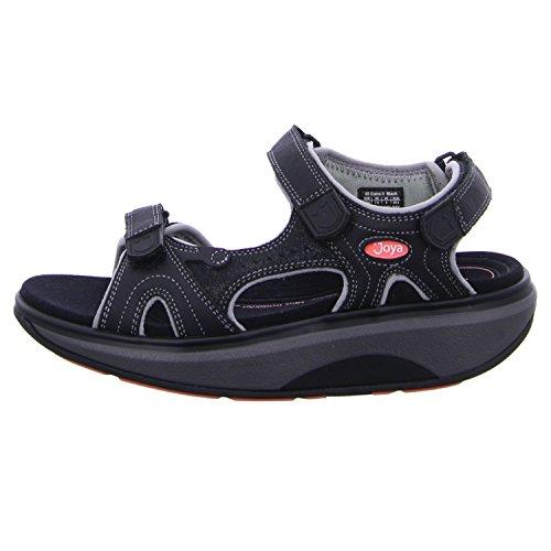 Joya Id Cairo Ii Sandale Damen Zwart