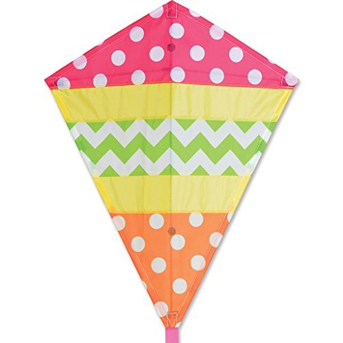 Premier Kites Cheerful by Premier Kites