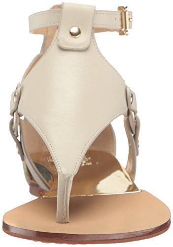 White Vince Sandals Fashion Camuto Averie Women's Off WAaYaUqZw