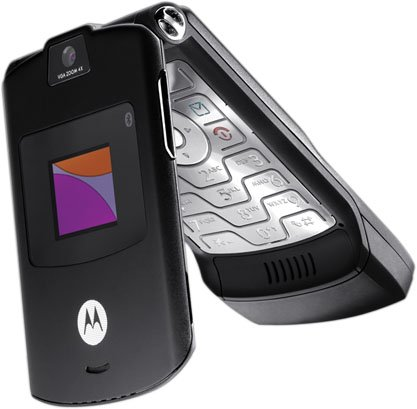 amazon com motorola razr v3m cell phone bluetooth camera for rh amazon com Motorola V3m Review Verizon Razr V3 Manual