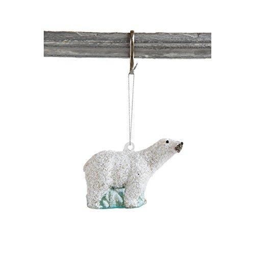 Polar Bear 4-1/4
