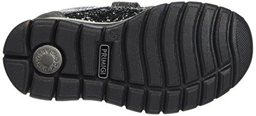 Phl Gris Basses 8585 Sneakers antracit Fille grigio Primigi qXU6wdOX