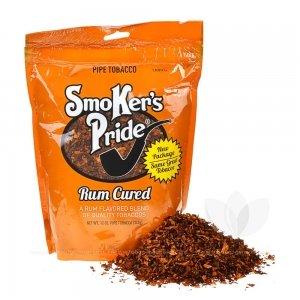 smokers pride pipe tobacco - 2