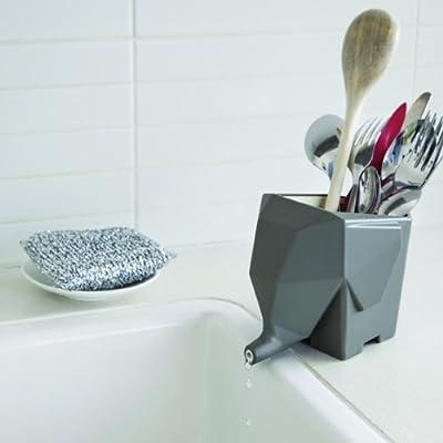 JUMBO cutlery drainer kitchen