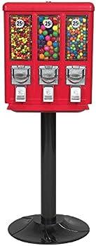 Selectivend Multi-Vending Gumball Machine