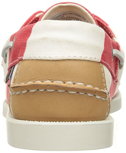 Men's Spinnaker Boat Shoes FGL NBK Multicolour Sebago qOPx8dq