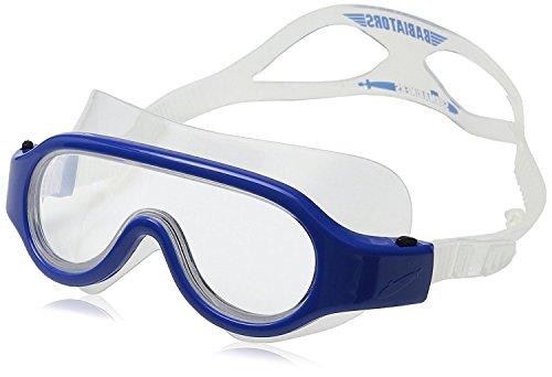 Babiators Submariners Swim Goggles