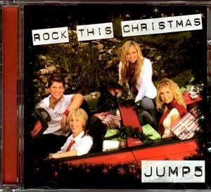 This Christmas.Rock This Christmas