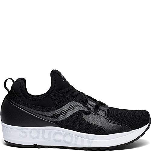 Saucony Men s Versafoam Blaze Running Shoe
