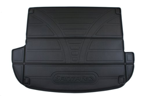 genuine-hyundai-accessories-u8120-2b500-black-cargo-tray-for-hyundai-santa-fe