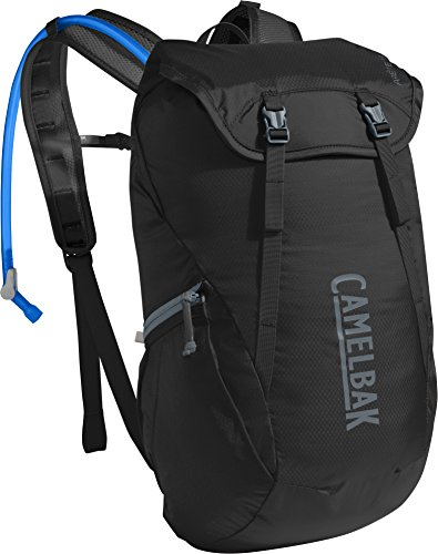 CamelBak Arete 18 Hydration Pack, 50oz