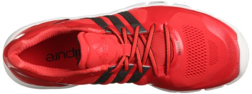 adidas Performance Adipure 360.2 - Zapatillas Naranja (Orange (Hi-Res Red F13/Black 1/Carbon Met. S14))