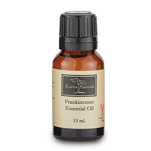 Health & Beauty 4x Aura Cacia Room & Body Mist Refreshing Uplifting Essential Oil Daily Bath