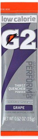 gatorade powder grape - 7
