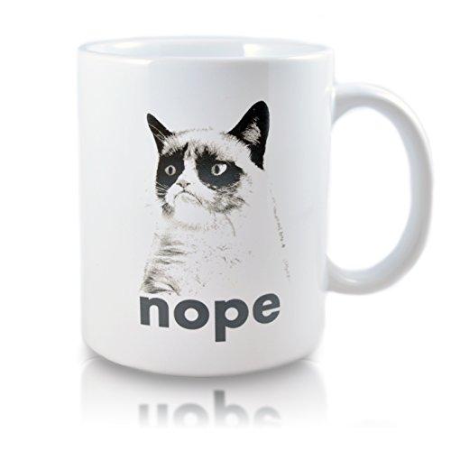bill maher coffee mug - 7