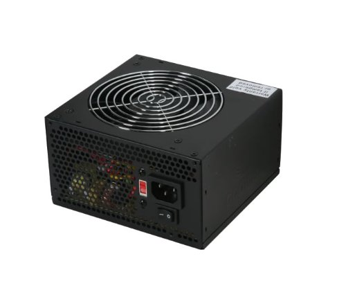 700-Watt-Coolmax-Partial-Modular-Power-Supply-CU-700B