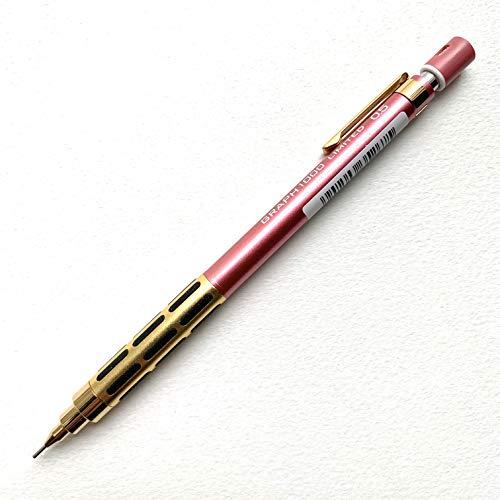 Loft limited GRAPH 1000 LIMITED graph 1000 Limited Pink Gold grip ...