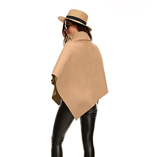 heißer verkauf Camel active Damen Jacke Mantel Parka Olive