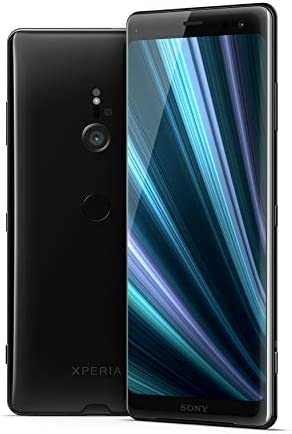 Sony Xperia Unlocked Smartphone 64GB product image
