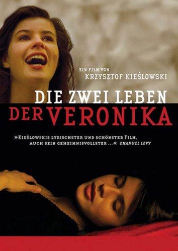 Die zwei Leben der Veronika Film