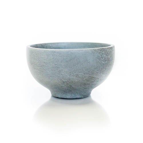 Soapstone Bowl (SPARQ Home Soapstone Tiny Bowl, Asian Design)