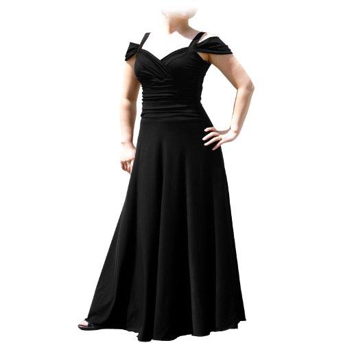 formal dresses 1x - 4