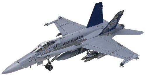 Revell 1:48 F-18C Hornet