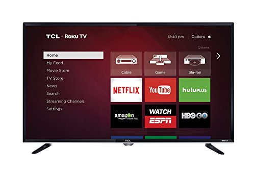 TCL-40FS3750-40-Inch-1080p-Roku-Smart-LED-TV-Certified-Refurbished