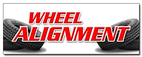 "12/"" MECHANIC ON DUTY DECAL sticker repair shop automotive tools maintenance"