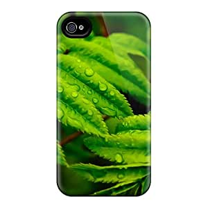Iphone Covers Cases - LLe21659WuMe (compatible With Iphone 6)
