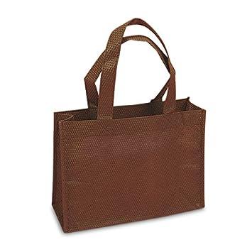 Amazon.com: Paño de tela café panal reutilizable bolsas de ...