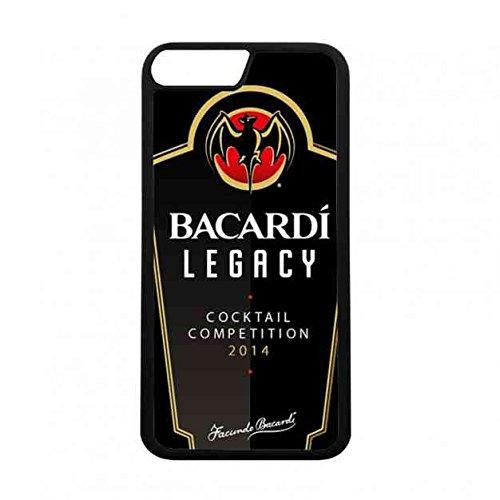 bacardi-legacy-protective-phone-casebacardi-iphone-7-case-shellluxury-brand-bacardi-phone-shellbacar