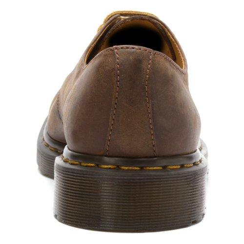 Unisex Dr Aztec Martens Shoe Eye 3 Dorian xwrY0AnrX