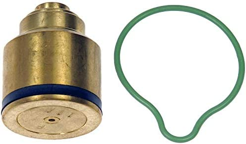 Dorman - OE Solutions 917-275 Air Conditioning Control Valve