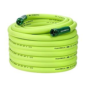 Craftsman premium rubber garden hose 100 your - Craftsman premium rubber garden hose ...
