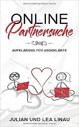 online partnersuche buch