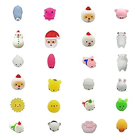 Welding & Soldering Supplies Provided 2019 Random New Arrival Mini Cartoon Animals Baby Decompression Ball Toy Slow Rebound Crafts Toy Child Decompression Toy