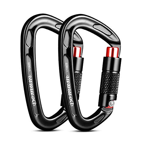 Most bought Climbing Carabiners & Quickdraws