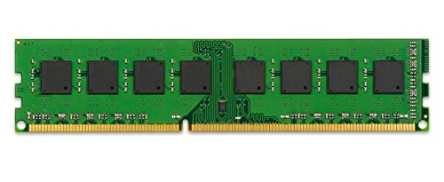 (Lenovo ThinkServer 16GB 2RX8 PC4-2133-E CL15 DDR4-2133 ECC-UDIMM)