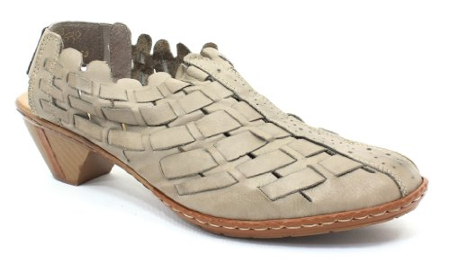 rieker-womens-sina-46778-taupe-leather-39-european