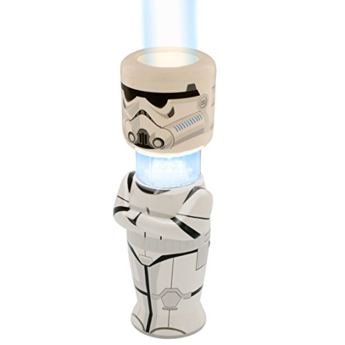 Star Wars Rebels Stormtrooper Flashlight