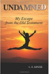 Undamned: My Escape From the Old Testament Paperback