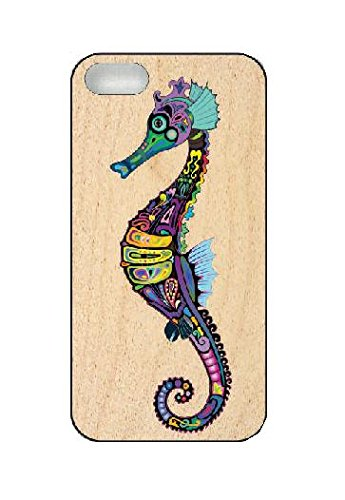 deco-fairy-colorful-seahorse-seahorn-snap-on-case-cover-for-apple-iphone-6-47
