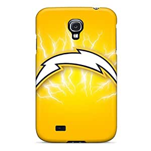 S4 Perfect Case For Galaxy - WTeDA7868bITdj Case Cover Skin
