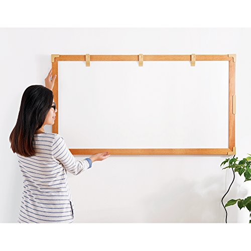 Guidecraft LED Activity Center, Large Light Board Surface by Guidecraft (Image #3)