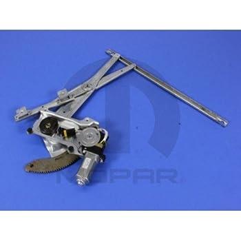 Hard-to-Find Fastener 014973270179 Machine Screw Anchor Set Tools Piece-1 3//8