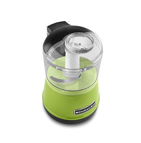 kitchenaid-kfc3511ga-35-cup-food-chopper-green-apple