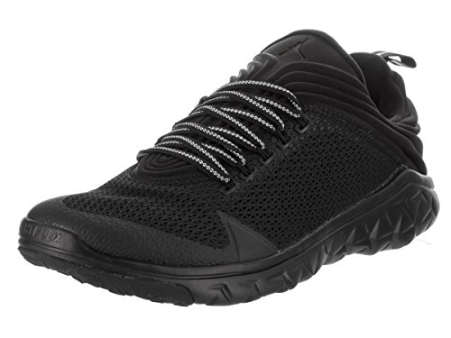 Nike 005 Flightflex Nike Flightflex 005 Noir Nike Noir Trainer Trainer 4ZZw1dqp