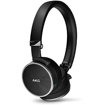 Amazon.com: Sony Noise Cancelling Headphones WH1000XM2