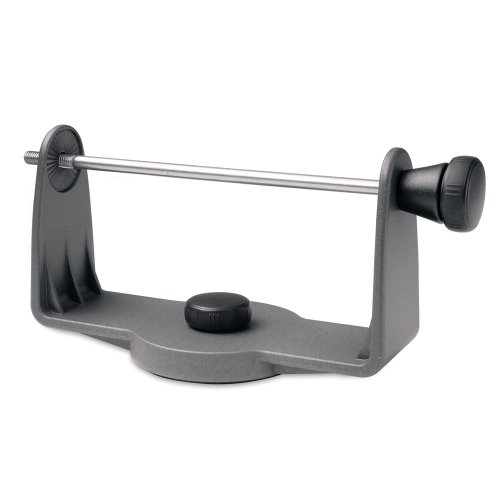 Garmin Marine mounting bracket replacement